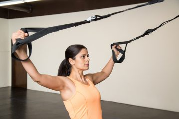 strength_training_for_women