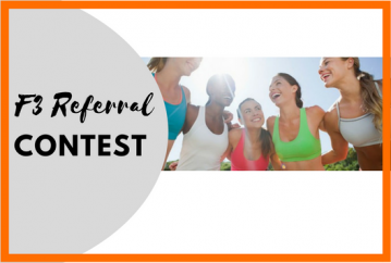 F3_fitness_referral_contest